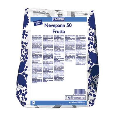 Nevepann 50 F